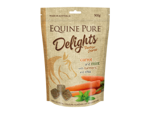 equine-pure-horse-feed-apple-cinnamon-500g