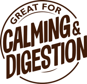 Calming & Digestion