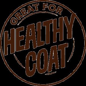 Healthy Coat
