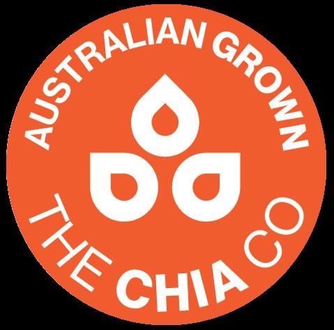 1AusGrownChia_logo
