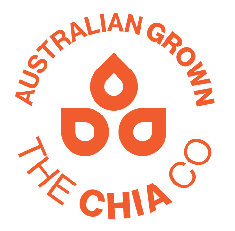 AusGrownChia_logo