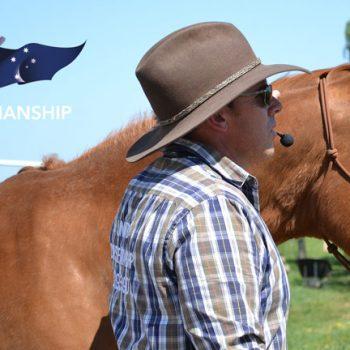 United-Horsemanship-image