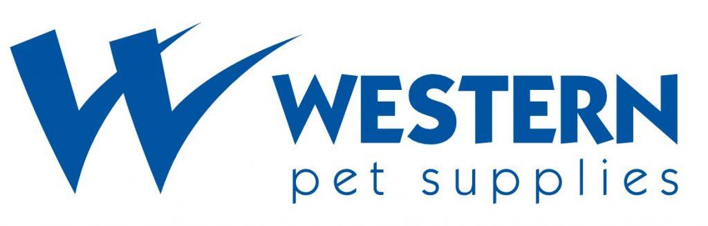Western Pet Supplies