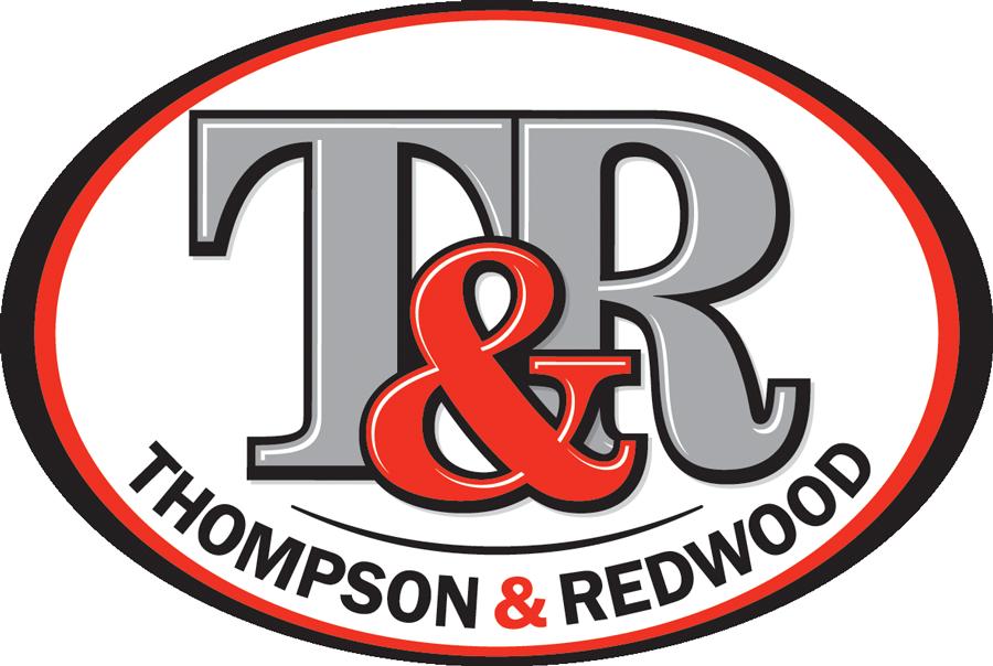 equine-pure-distributors-thompson-and-redwood