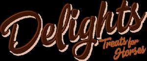 equine-pure-horse-treats-delights-logo