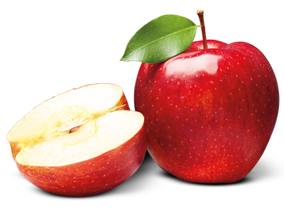 nutritional-benefits-ingredients-apple
