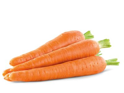nutritional-benefits-ingredients-carrots