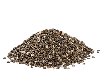 nutritional-benefits-ingredients-chia