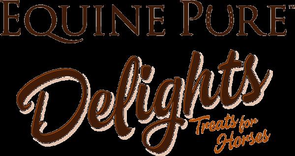 EquinePure_Logo